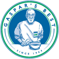 Gaspar's Best Products